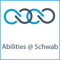 Schwab's Journey to Making Meaningful Change for the Disability Community