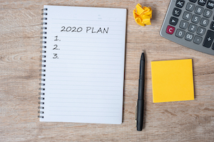 Planning ahead for 2020: National Events to Support Diversity and Disability Inclusion